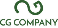 CG Company Home Improvement & Renovation